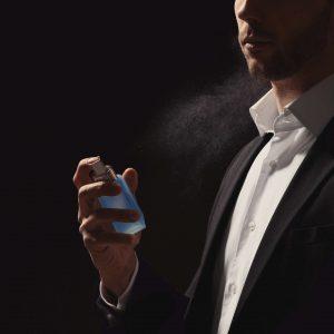 Popularni muški parfemi