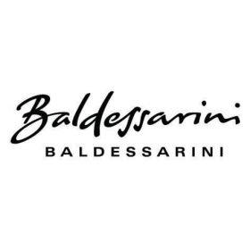 Logo brenda Baldessarini