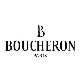 Logo brenda Boucheron