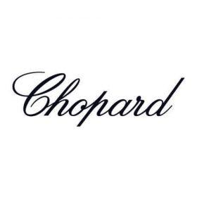 Logo brenda Chopard
