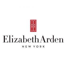 Logo brenda Elizabeth Arden