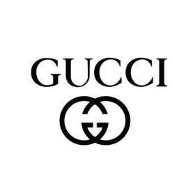 Logo brenda Gucci