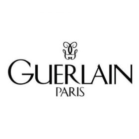 Logo brenda Guerlain