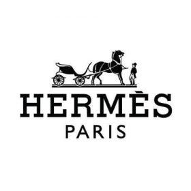 Logo brenda Hermes