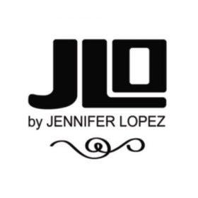 Logo brenda Jennifer Lopez