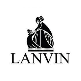 Logo brenda Lanvin