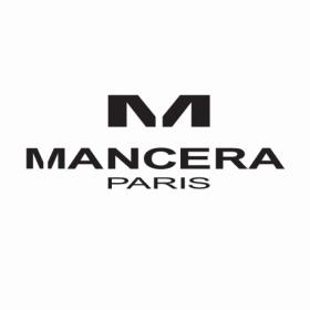 Logo brenda Mancera