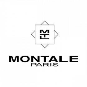Logo brenda Montale