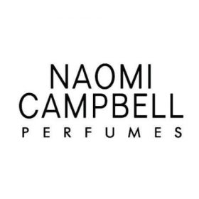 Logo brenda Naomi Campbell