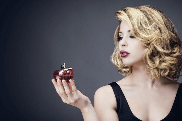 Najbolji ženski parfemi