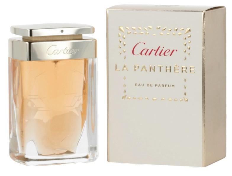 Ženski parfem Cartier La Panthere