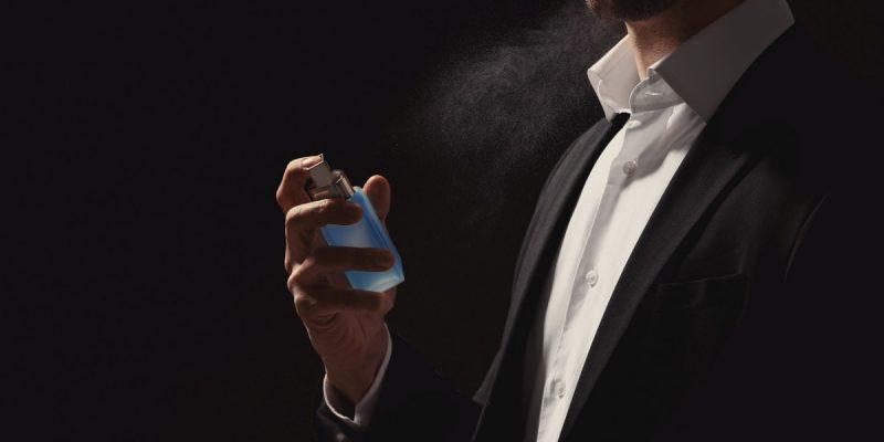 Najbolji muški parfemi