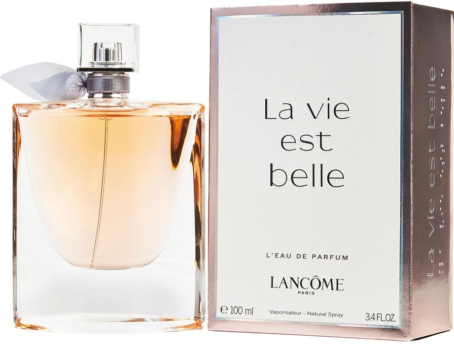 Parfem Lancome La Vie Est Belle