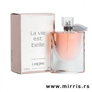 Originalni parfem Lancome La Vie Est Belle