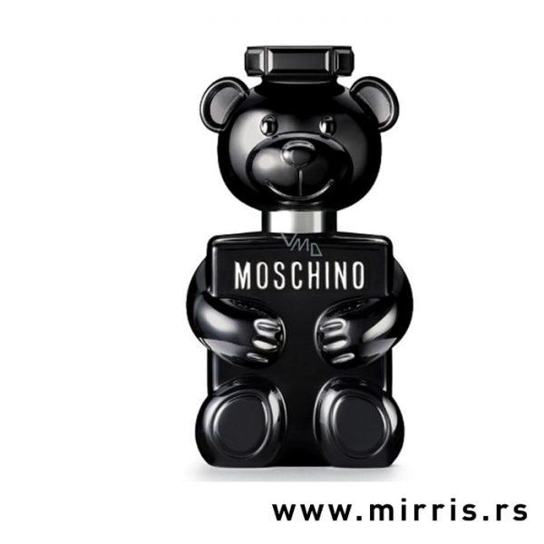Bočica testera Moschino Toy Boy