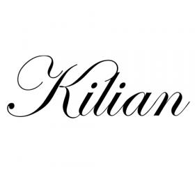 Kilian brend